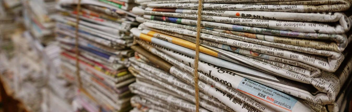 Noima-web-reputation-rassegna-stampa
