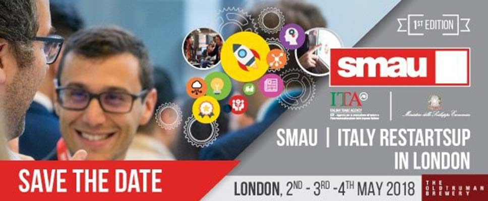 noima-smau-london-2018